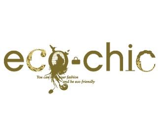 identity,branding,environmental design,package design,product design logo