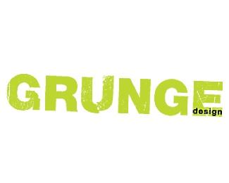 identity,branding,publication design logo