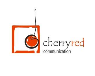 graphic,red,design studio,fito logo