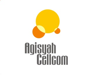 computer,store,electronic,agisyah cellcom,hanphone logo
