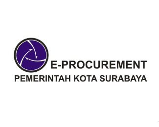 blue,fito,government,procurement,surabaya logo