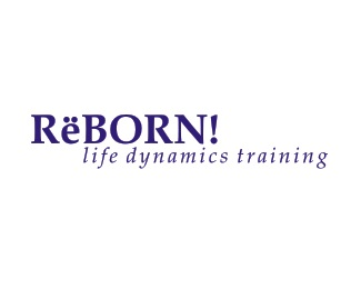 blue,training,reborn,fito logo