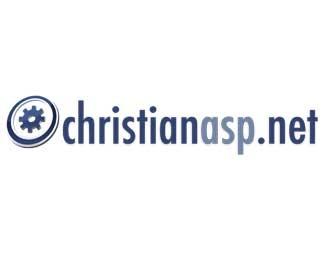 Christian ASP logo