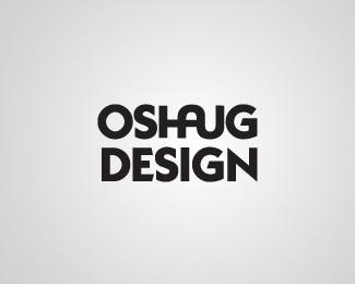 black,design,typo logo