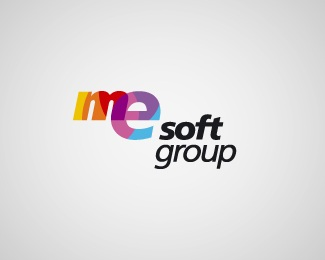 development,software,soft logo
