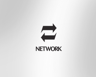 design,network,web,net logo