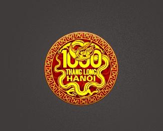 color,brand,colour,identity,brandcolour logo