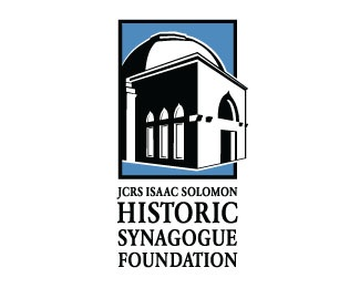 JCRS Foundation logo