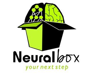 design,hosting,marketing,ajax development,corporative image logo
