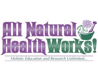 pittsburgh,natural healing,innervenus,aromatherapy,holistic logo
