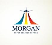 Morgan V2