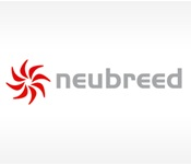 Neubreed