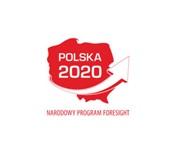 Polska 2020