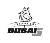 Dubai 5 Stables