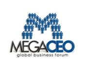 Mega CEO