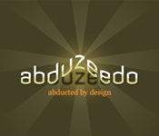 Abduzeedo