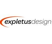 Expletus Design