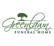Greenlawn Funeral Home