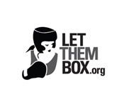 Let Them Box. Org