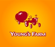 Young's Farm