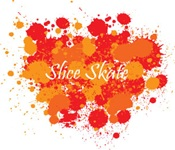 Slice Skate Team
