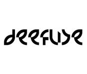 Deefuse