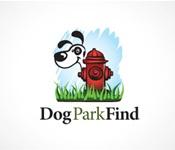 Dog Park Find