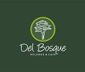 Del Bosque Helados & Café
