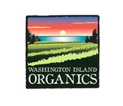 Washington Island Organics