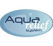Aqua Relief