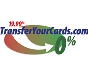 Transfer Your Cards