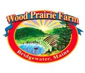 Wood Prairie Farm