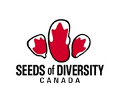 Seeds Of Diversity Canada