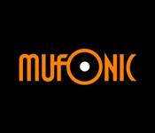 Mufonic