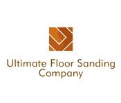 Ultimate Floor Sanding #2