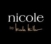 Nicole By Nicole Miller