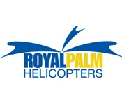 Royal Palm Helicopters