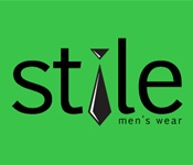 Stile Men's Wear