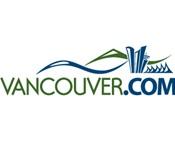 Vancouver. Com