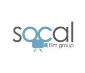 Socal Film Group