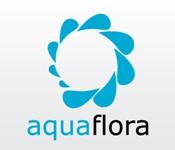 Aqua Flora