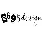 2695 Design