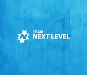 Team Next Level