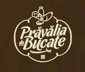 Pravalia De Bucate