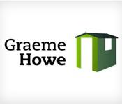 Graeme Howe