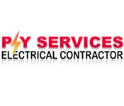PLY Services