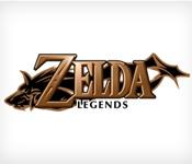 Zelda Legends