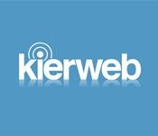 Kierweb V2