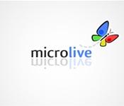 Microlive