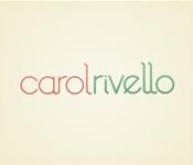 Carol Rivello